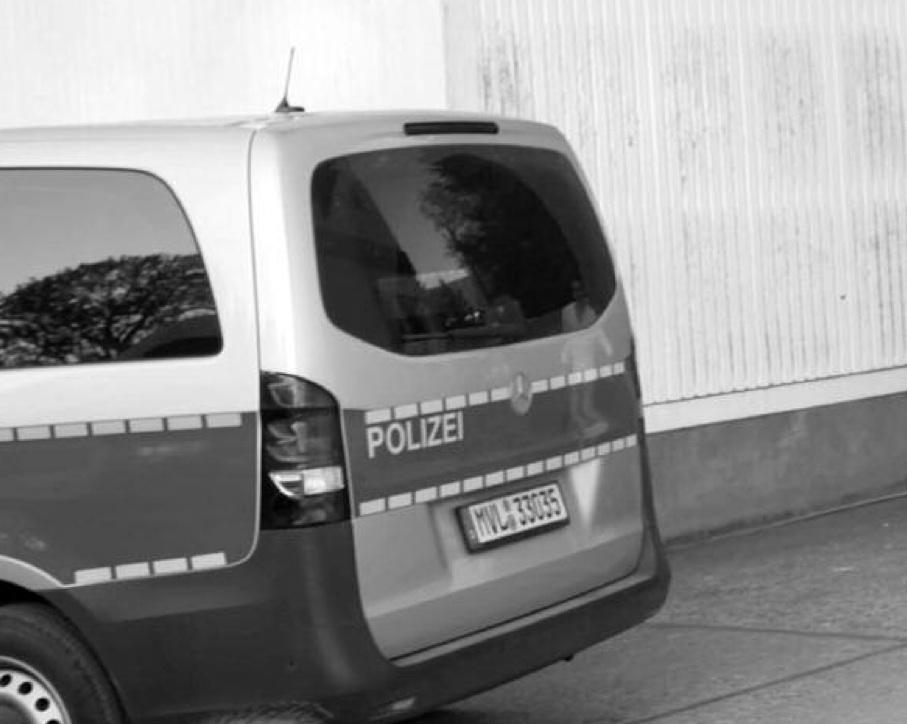 hinterland35polizei