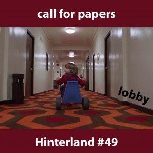 HL_call_49